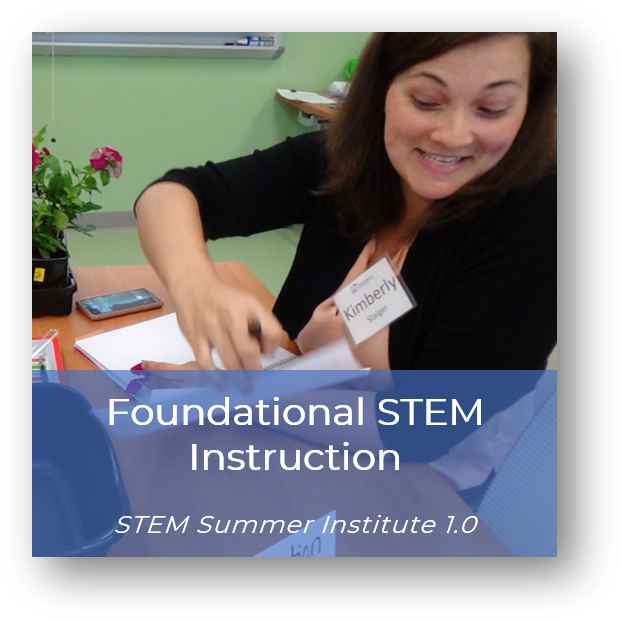 Stem School Virginia: Stem School Huntsville Al
